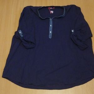 Denise NWT shirt 2x